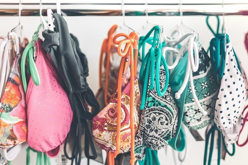 Best bikinis for less than $20